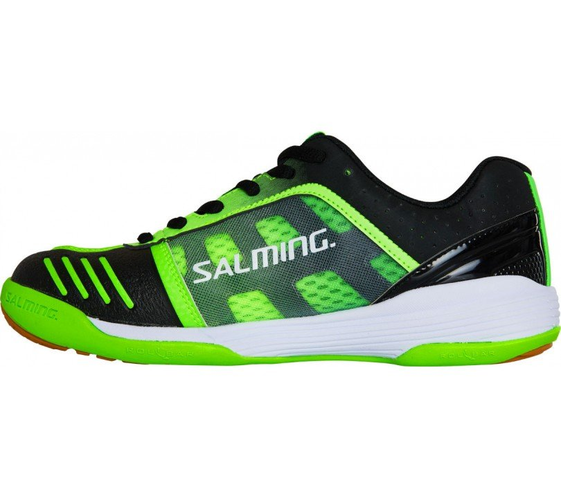 Salming Falco Junior