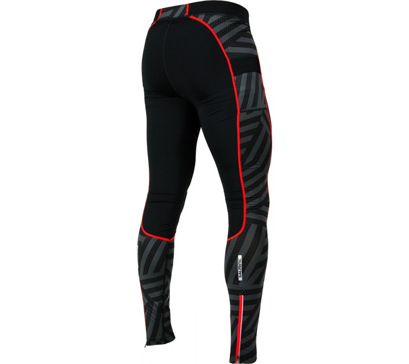 Salming Force Tights Men