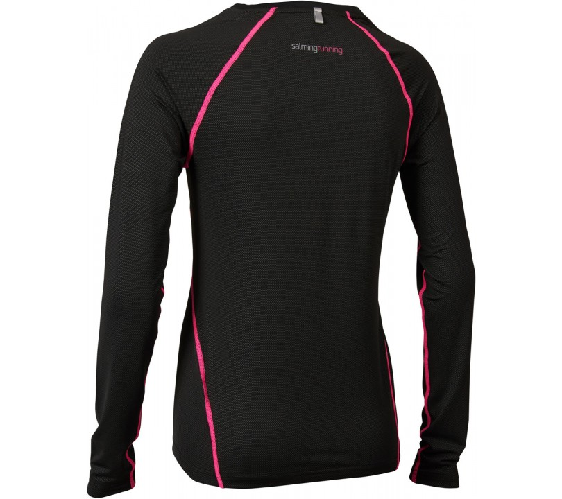 Salming Balance LS Shirt Women