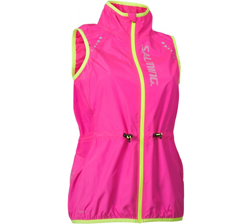 Salming Skyline Vest Women