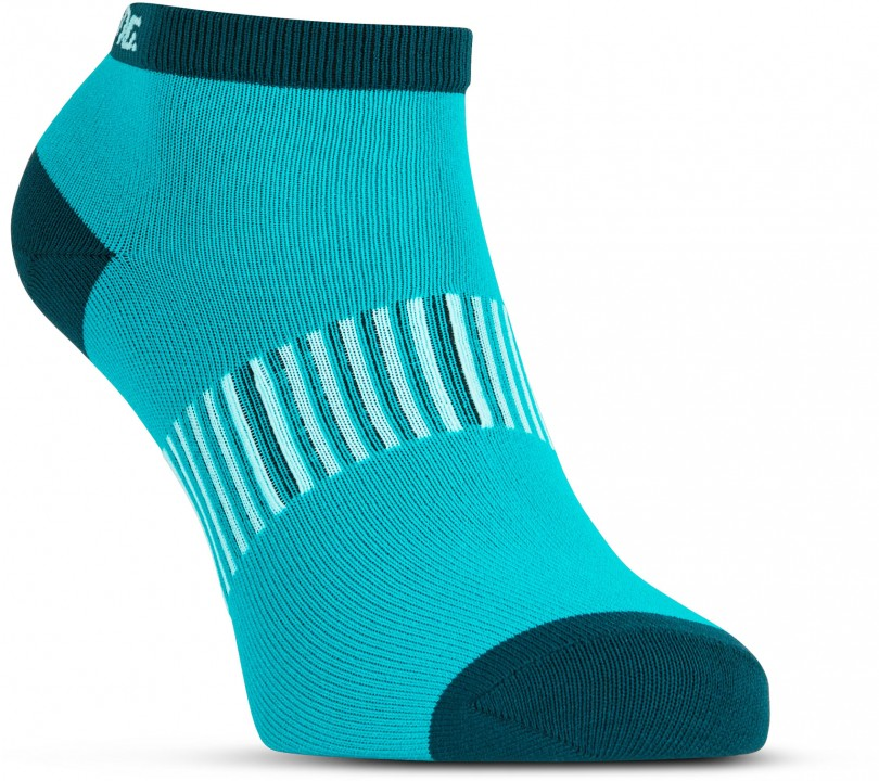 Salming Performance Ankle Sock 3-pack