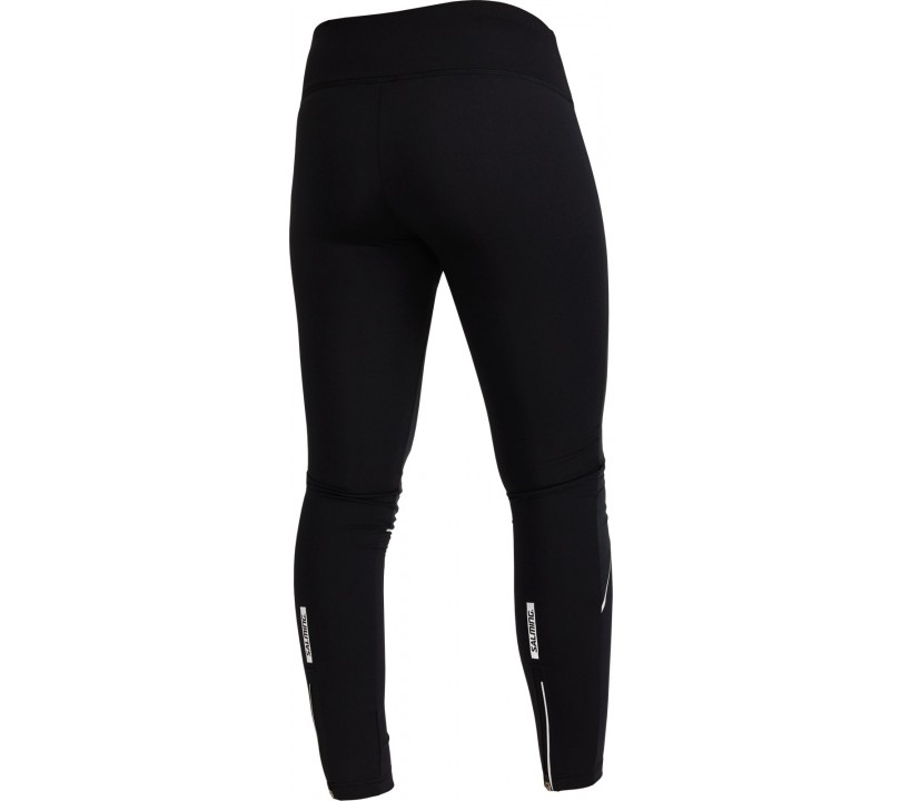 Salming Thermal Wind Tight Women