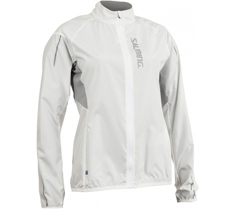Salming Ultralite Jacket 3.0 Women