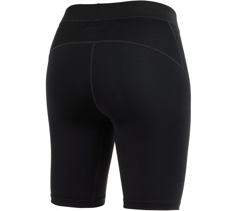 Salming Power Logo Tight Women