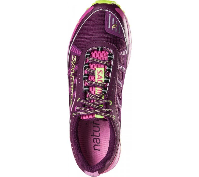 Salming Trail T3 Shoe Women