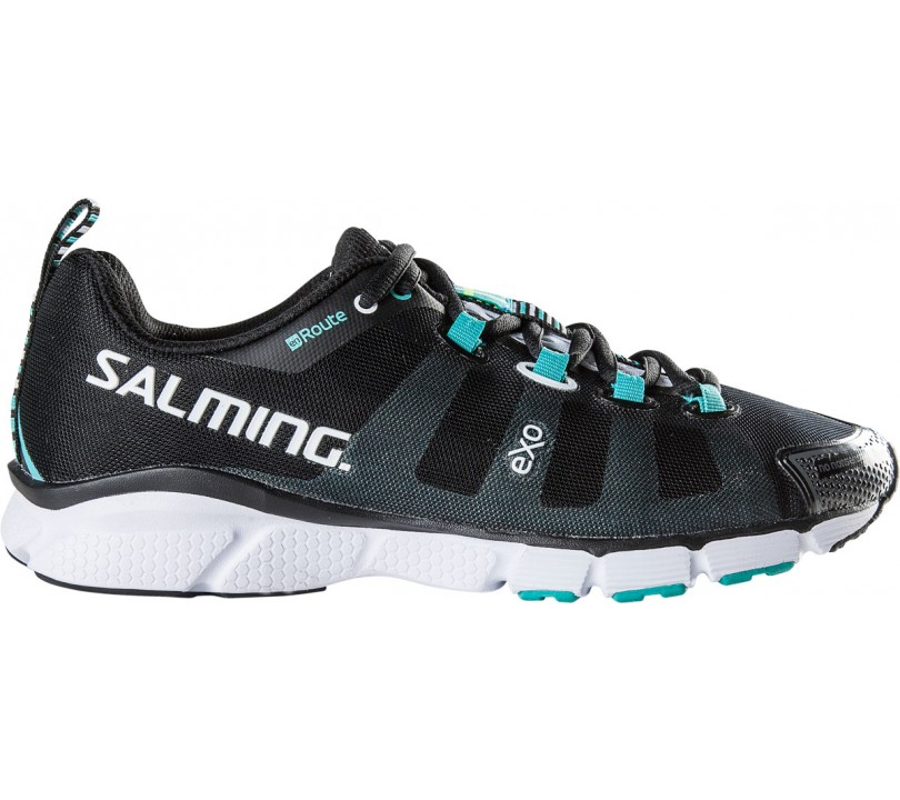 Salming enRoute Shoe Women