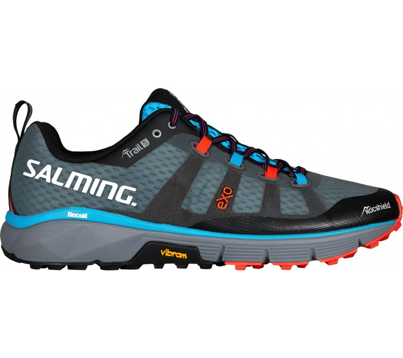 Salming Trail5 Men