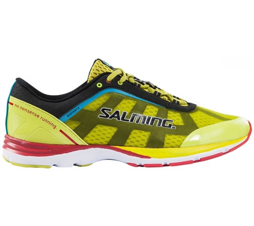 Salming Distance Men