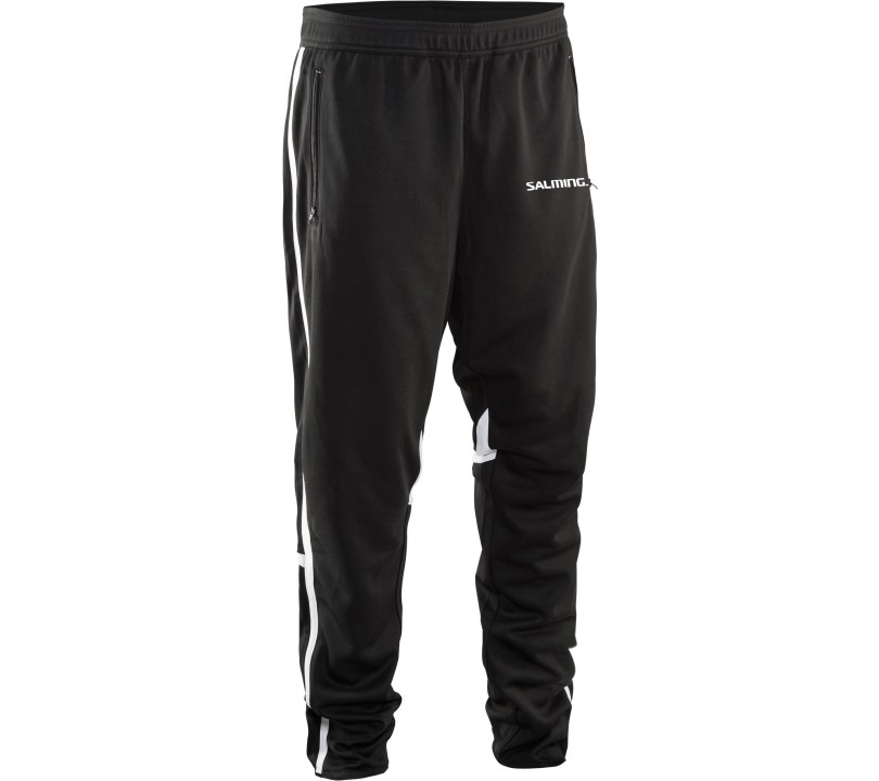 Salming Hector Pant