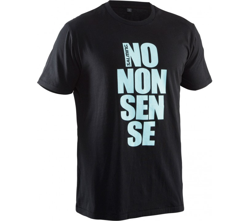 Salming No Nonsense Tee