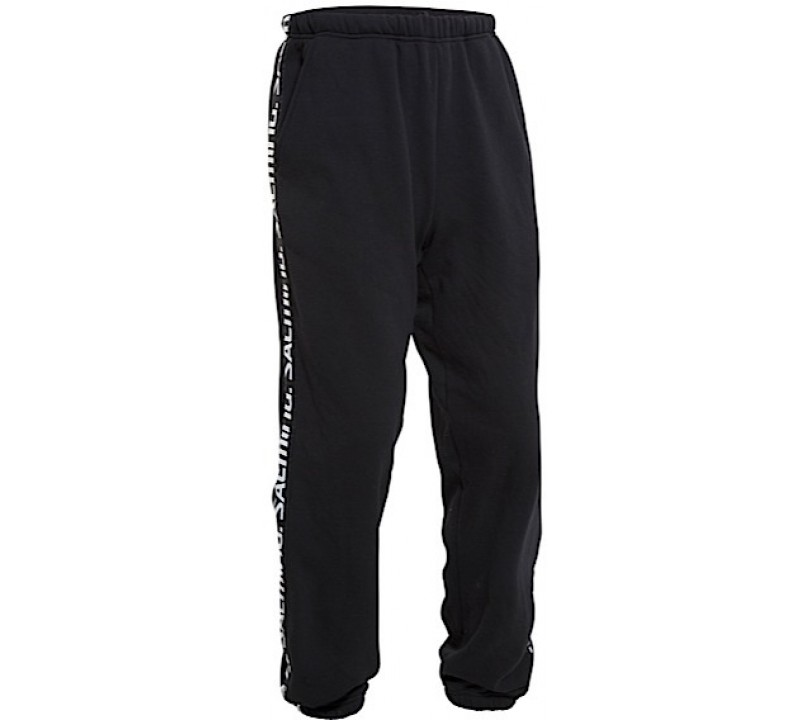 Salming Orca Sweatpant