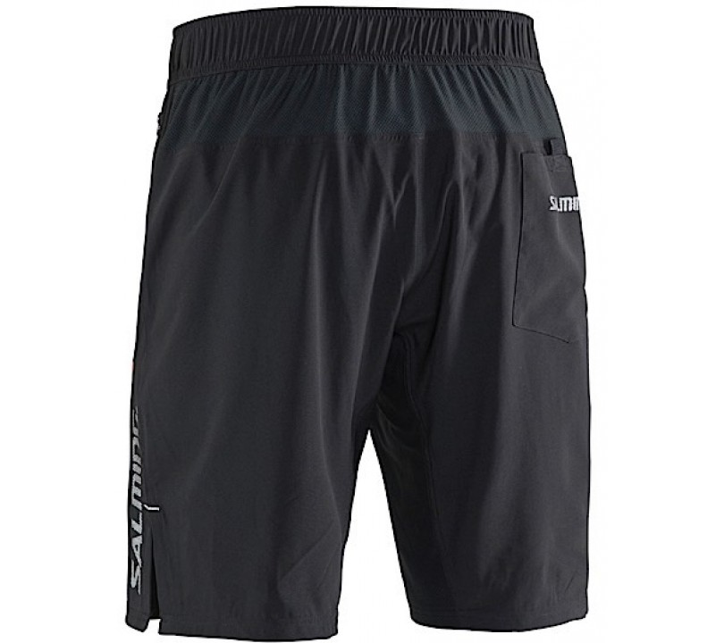 Salming Performance Shorts Men