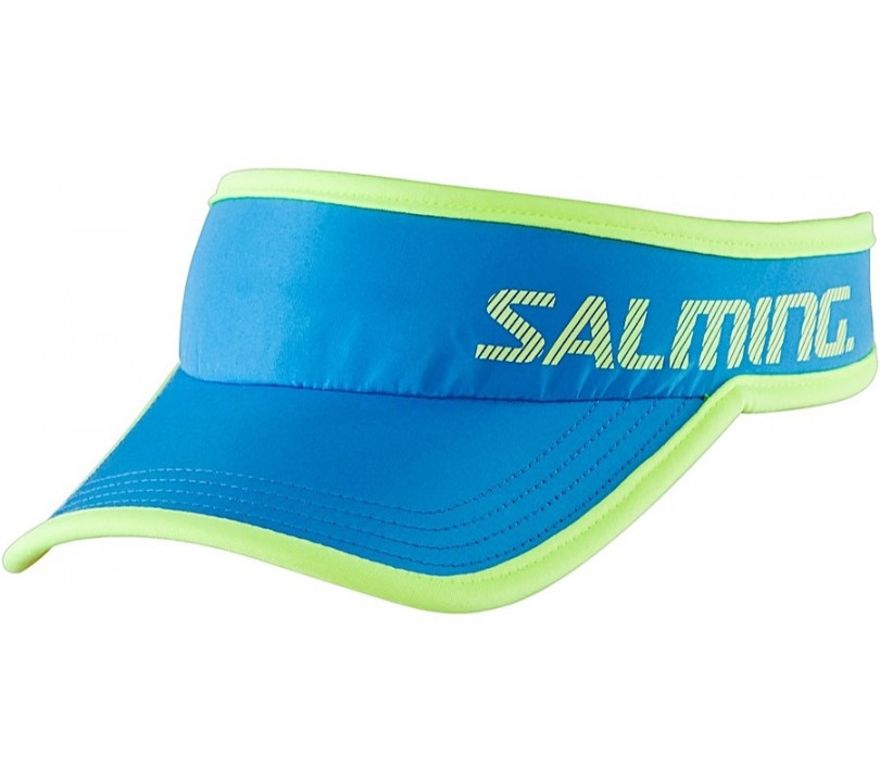 Salming Run Cap