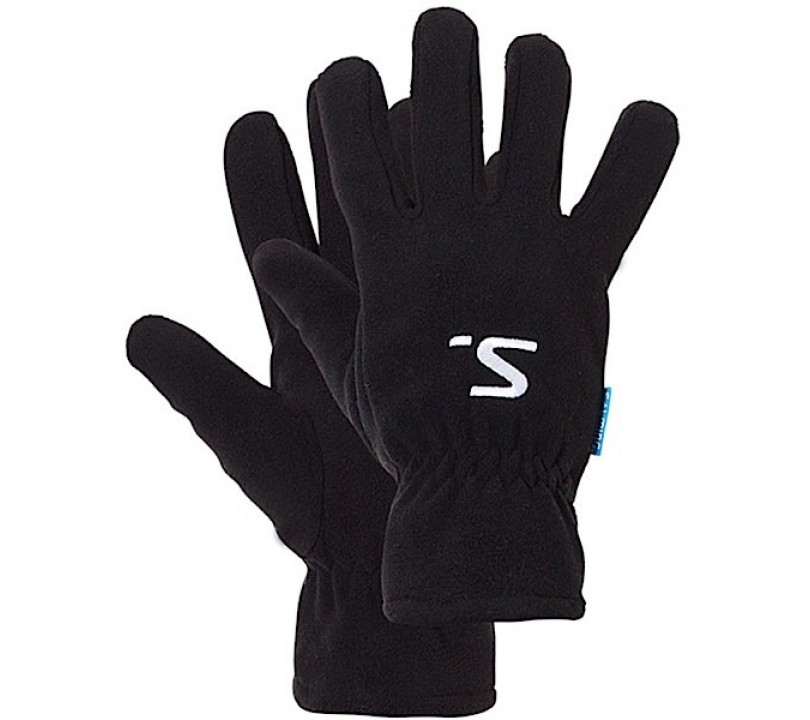 Salming Running Fleece Gloves