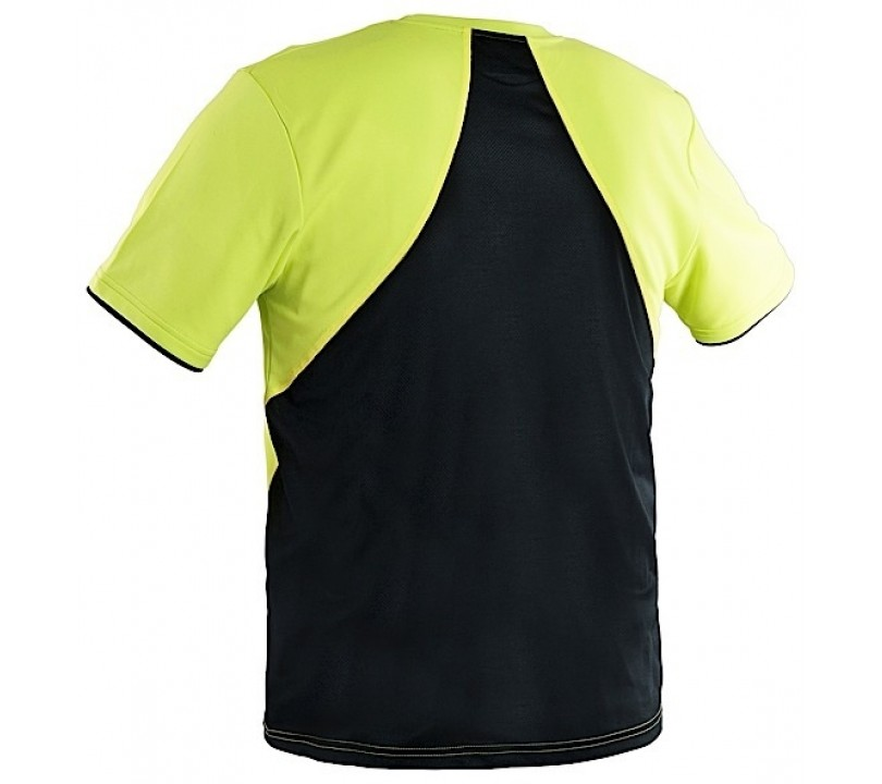 Salming Running Shirt Men