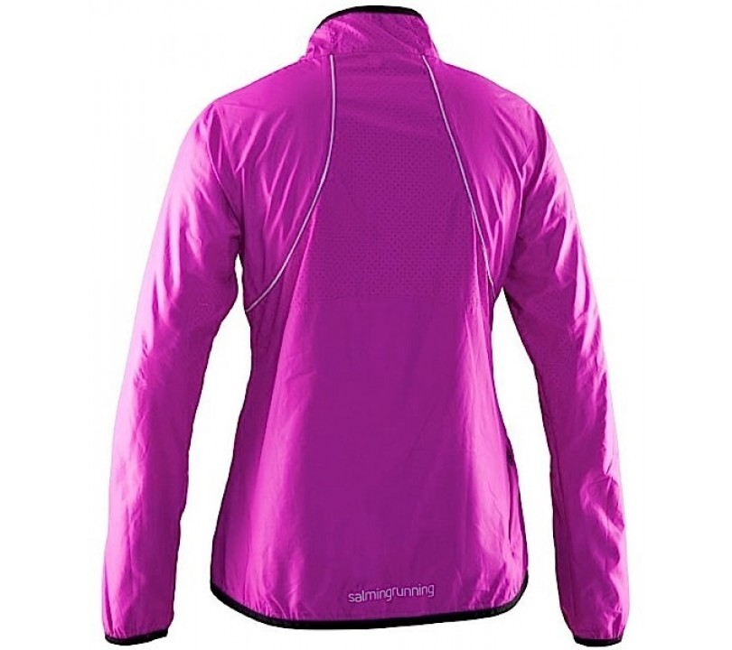Salming Running Ultralite Jacket