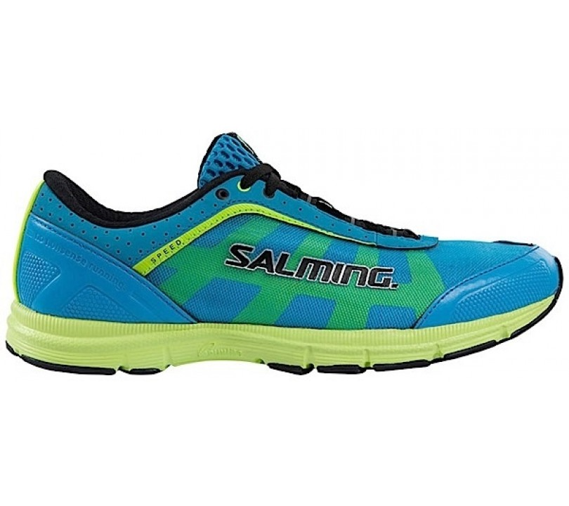 Salming Speed Junior