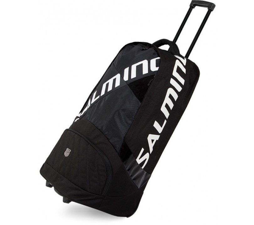 Salming Pro Tour Trolley