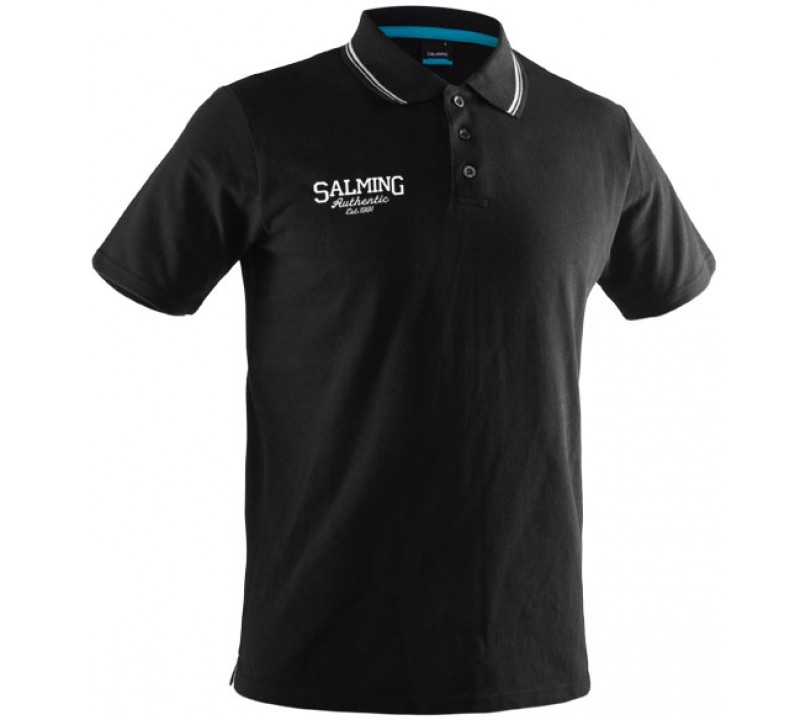 Salming Team Polo