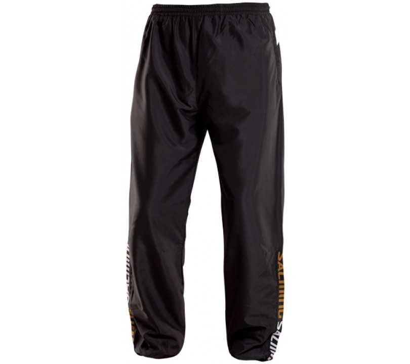 Salming Detroit Pres Suit Pant
