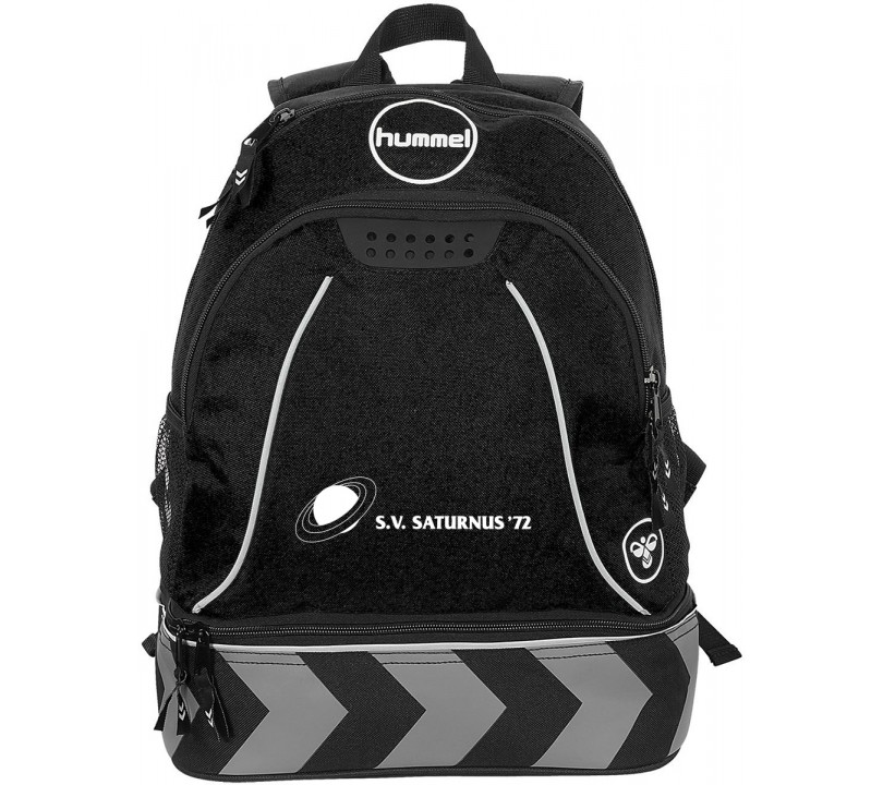 Hummel SV Saturnus Brighton Backpack