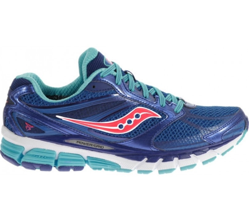 Saucony Guide 8 Women