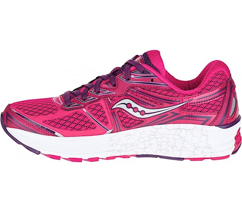 Saucony Guide 9 Women