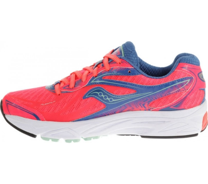 Saucony Ride 8 Women