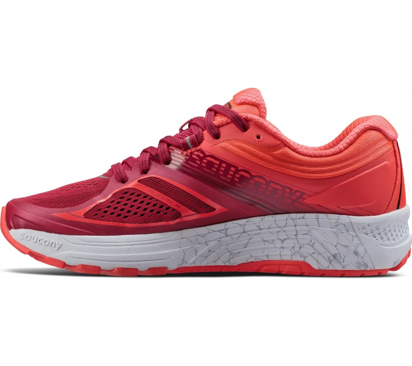 Saucony Guide 10 Women