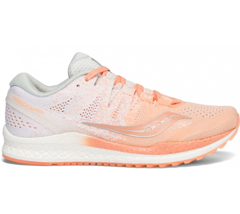 Saucony Freedom ISO 2 Women