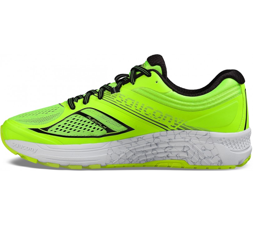 Saucony Guide 10 Men