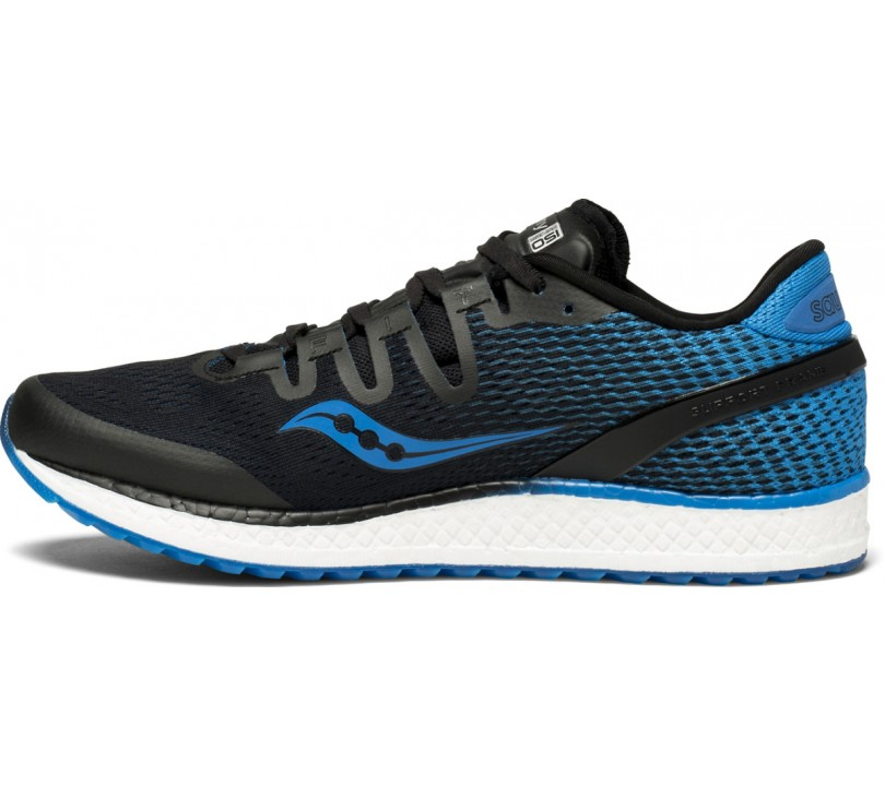 Saucony Freedom ISO Men