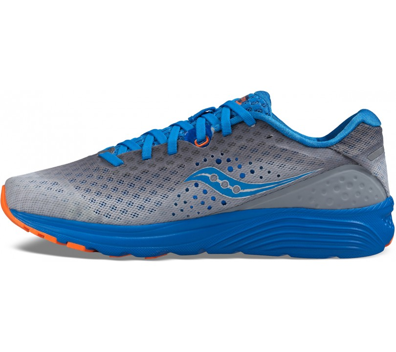 Saucony Kinvara 8 Men
