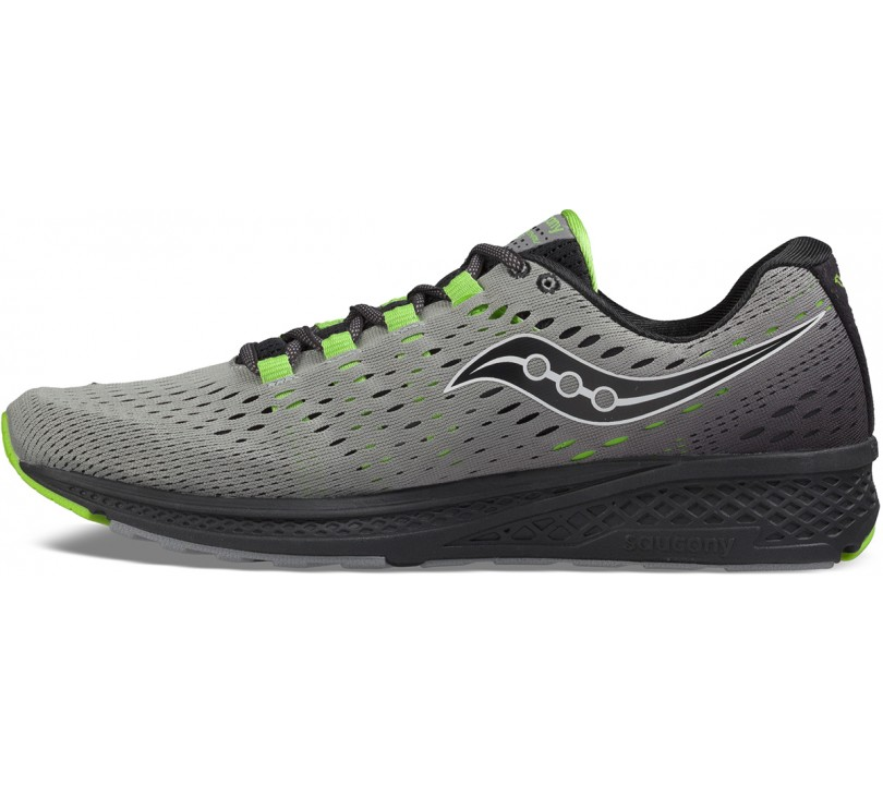 Saucony Breakthru 3 Men