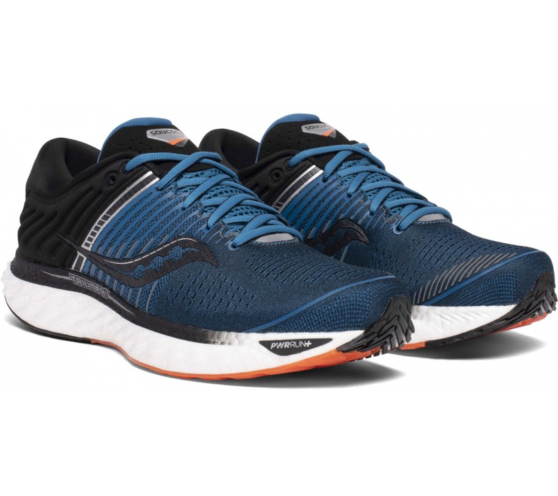 Saucony Triumph 17 Men