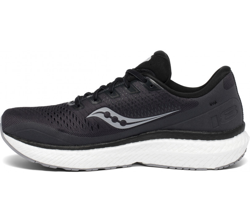 Saucony Triumph 18 Men