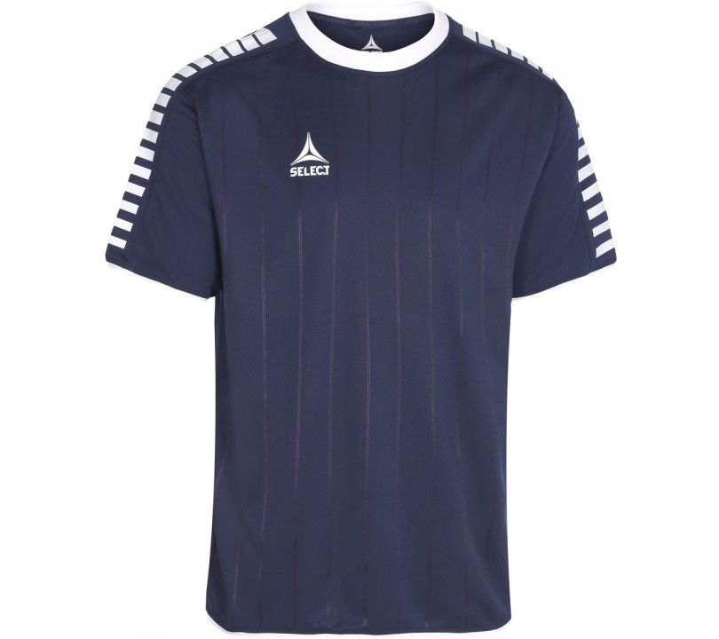 Select Argentina Shirt Men