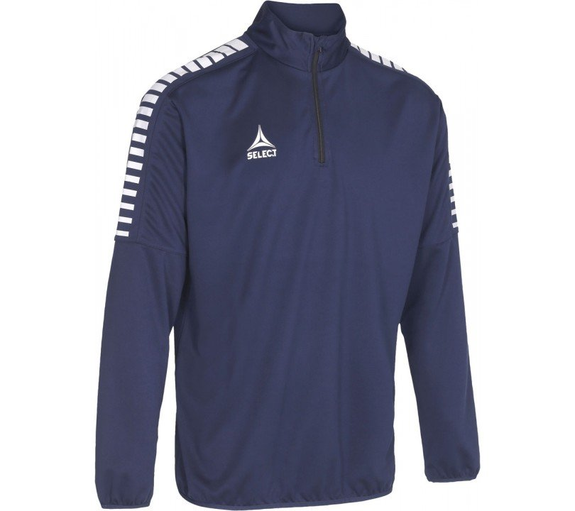 Select Argentina Trainingstop Unisex