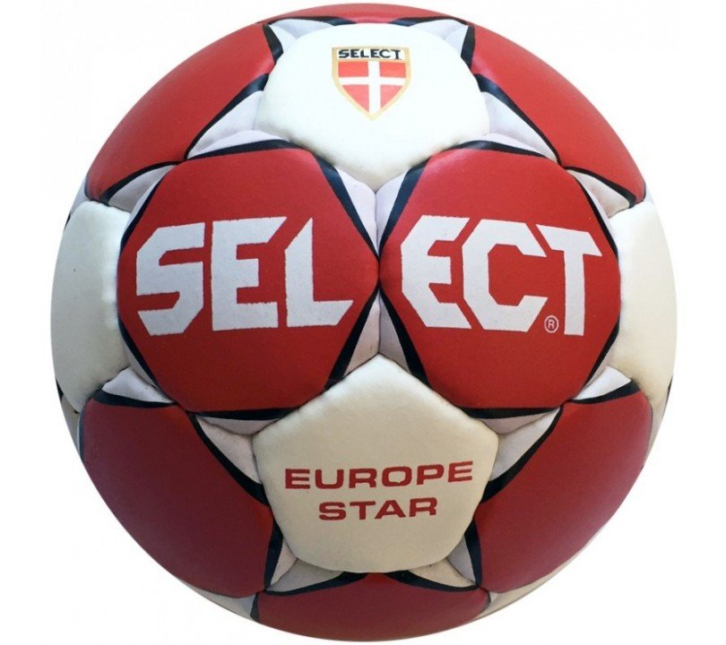 Select Europe Star