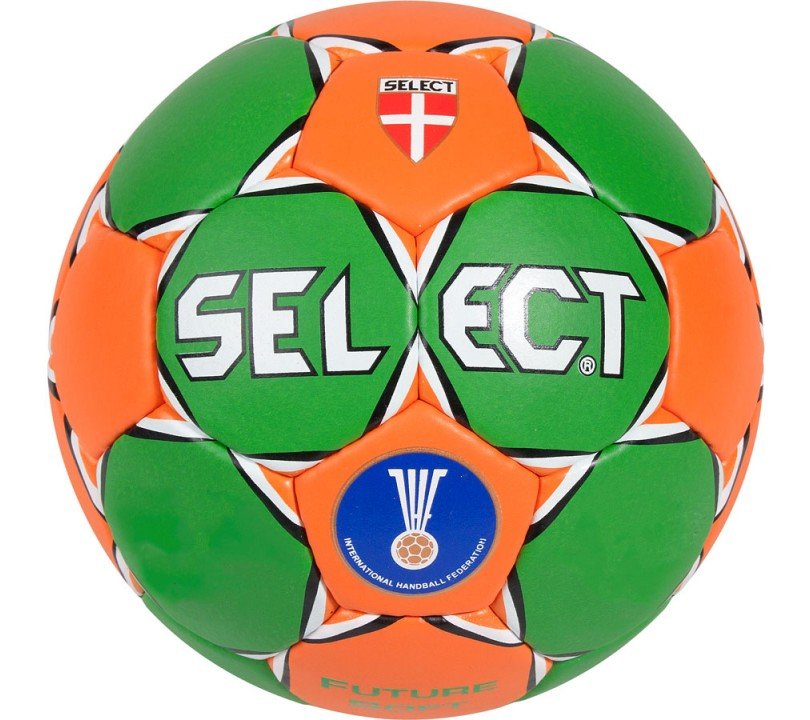 Select Future Soft Handbal