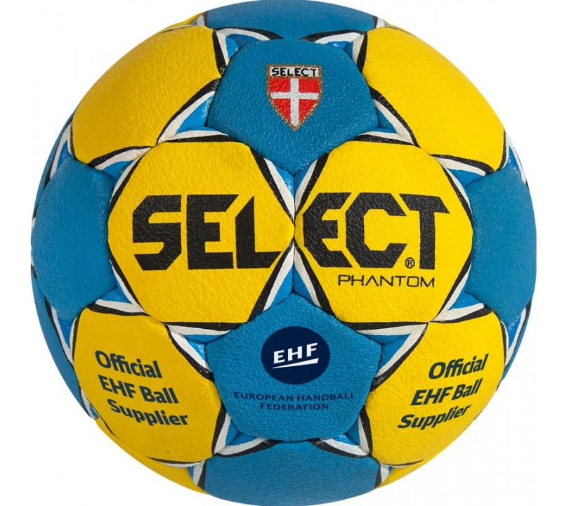 Select Phantom Handbal
