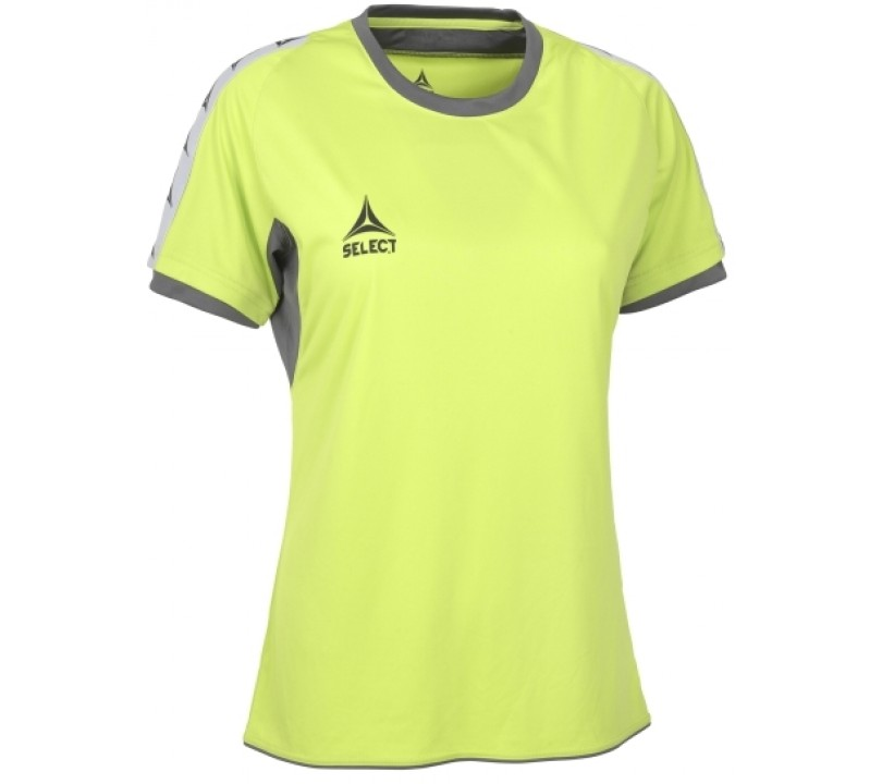 Select Ultimate Player Shirt Ladies