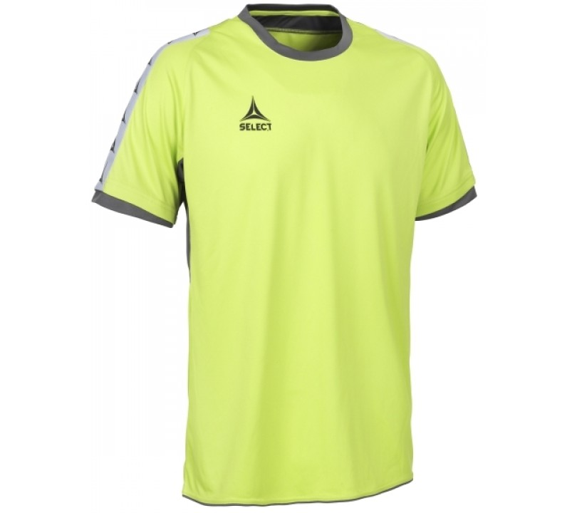 Select Ultimate Player Shirt Men