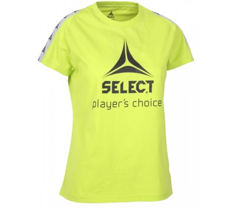 Select Ultimate Shirt Ladies