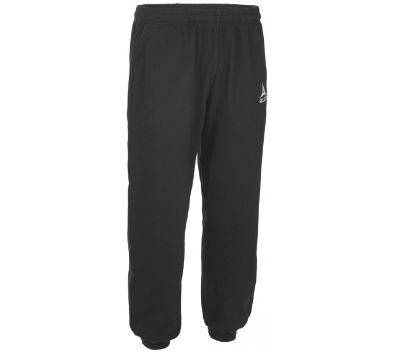 Select Ultimate Sweat Pant