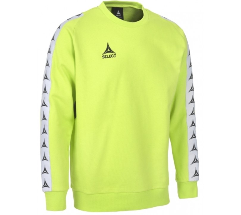 Select Ultimate Sweat Shirt