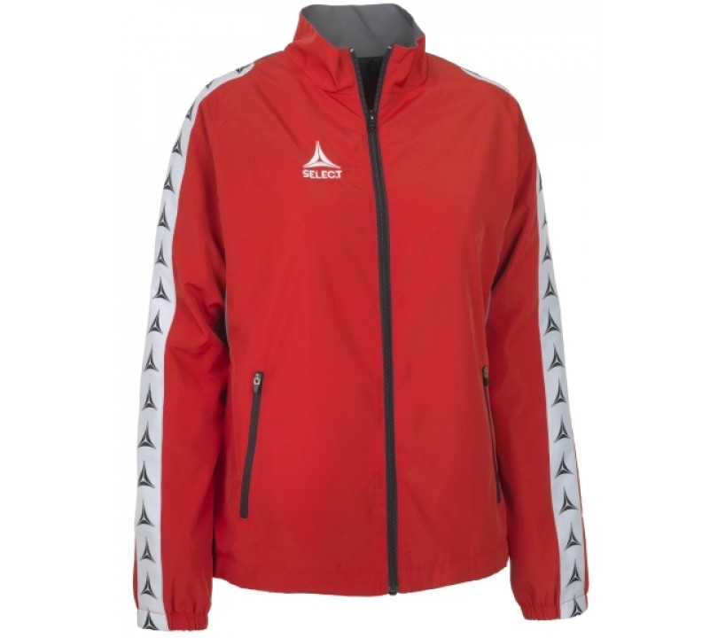 Select Ultimate Track Jacket Ladies