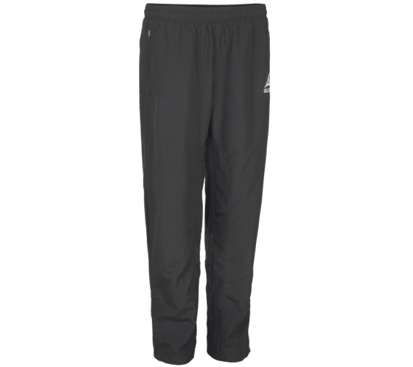 Select Ultimate Track Pants Ladies
