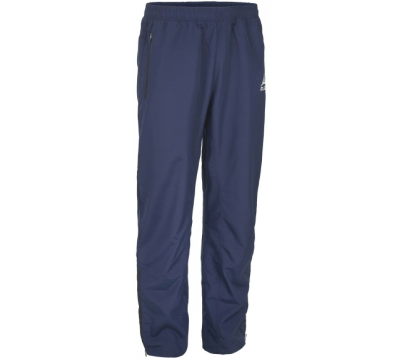 Select Track Pants Men