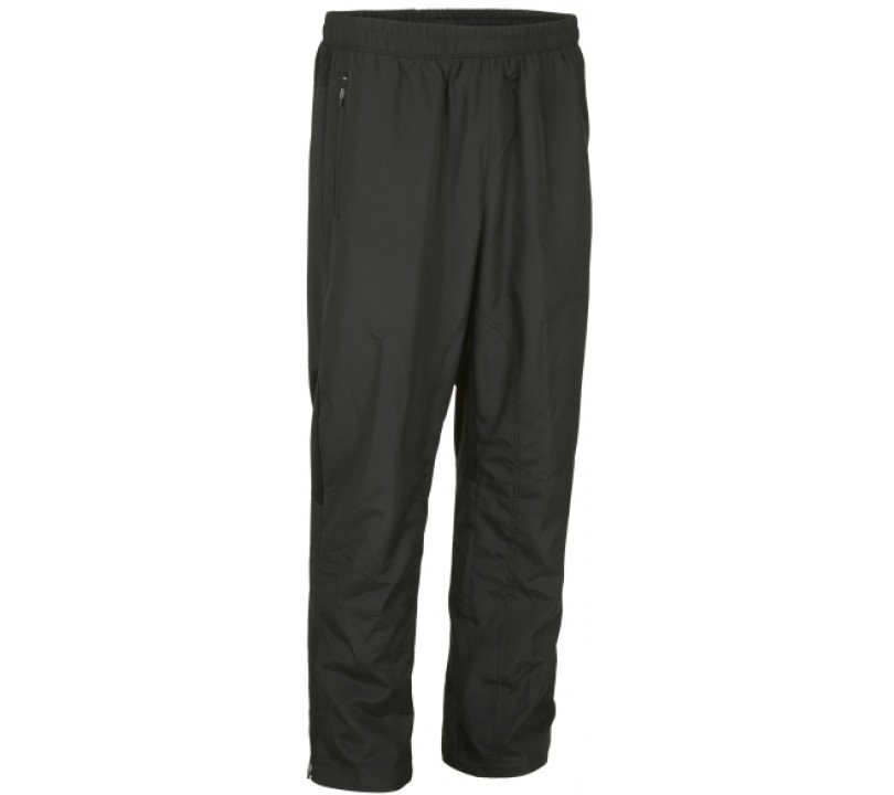 Select Ultimate Track Pants Men